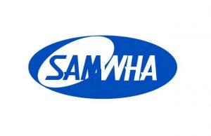 Bảng Giá Tụ Bù SAMWHA Hạ Thế Chính Hãng
