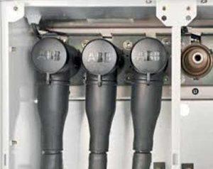 Đầu Cáp ELBOW ABB Co Nguội 95mm2 Trong Nhà Chính Hãng