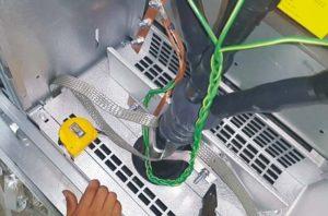 Hướng Dẫn Thi Công Đầu Cáp Trung Thế T-PLUG 3M 24kV