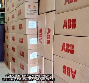 Giá Đầu Cáp Trung Thế ABB Co Nhiệt Ngoài Trời 240mm2 24kV