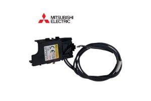 [Bảng Giá] SHTA240-05SVR Cuộn Cắt Shuntrip | Phụ Kiện MCCB Mitsubishi